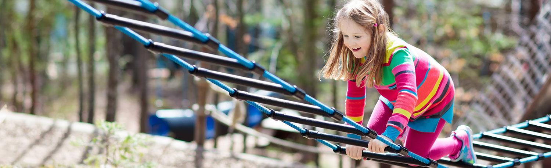 Home4Kids: praktijk voor kinderen van 4 - 18 jaar met psychische problemen, gedrags- en/of ontwikkelingsstoornissen of stoornis in autistisch spectrum.